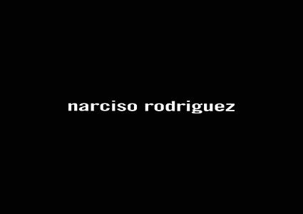 narciso نارسيسو