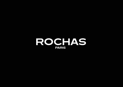rochas روتشاس