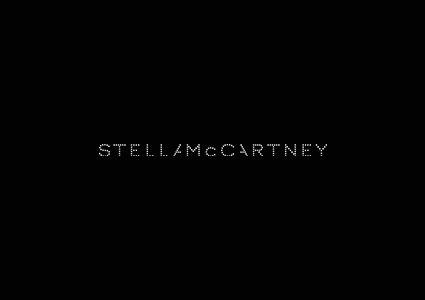 stella mccartney ستيلا ماكارتني