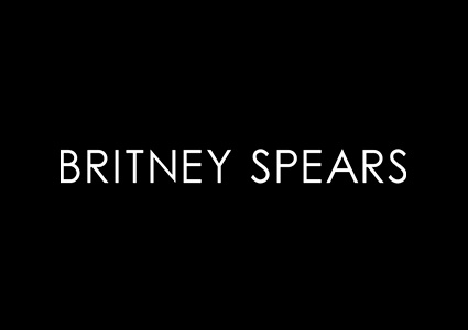 BRITNEY-SPEARS برتني سبيرز