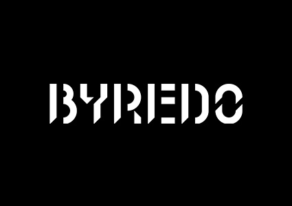 Byredo بيريدو