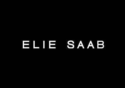 ELIE SAAB  ايلي صعب