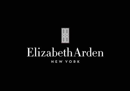إليزابيث أردن Elizabeth Arden