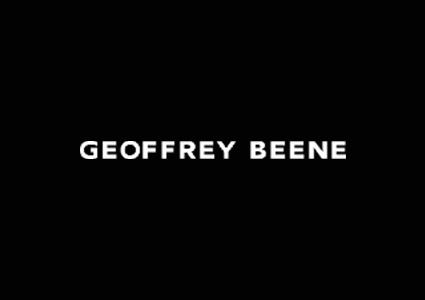 GEOFFREY-BEENE جوفري بيني