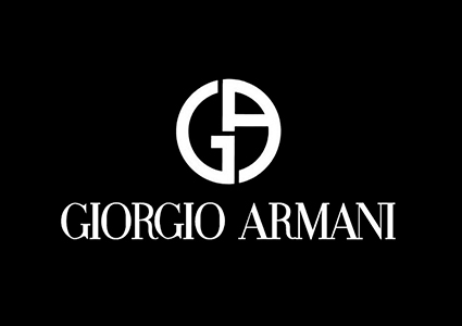 GIORGIO-ARMANI  جورجيو ارماني