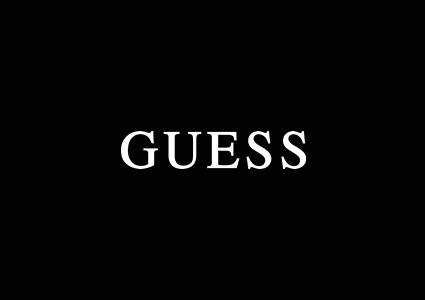 GUESS جس