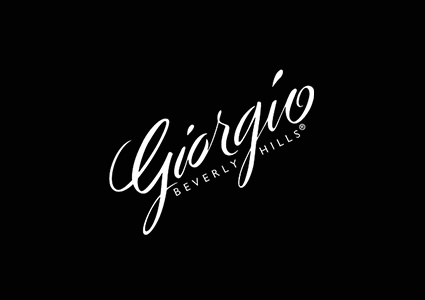 Giorgio Beverly Hills جورجيو بيفرلي هيلز