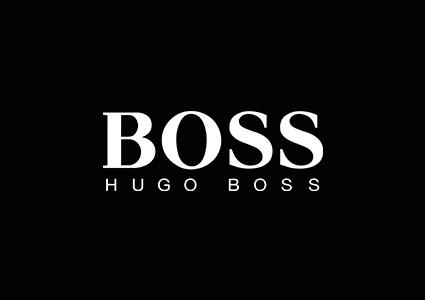 Hugo Boss هيوجو بوس