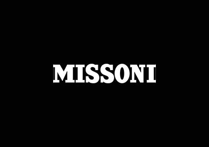 MISSONI ميسوني