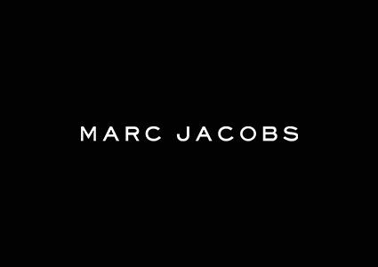 Marc Jacobs  مارك جاكوبس