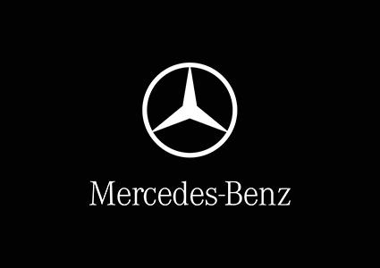 Mercedes Benz ميرسيدس بينز