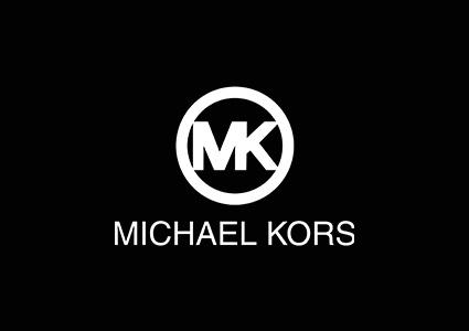 Michael Kors ميشيل كورس
