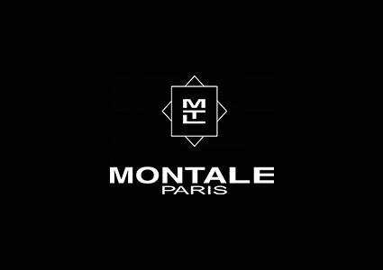 Montale مونتال