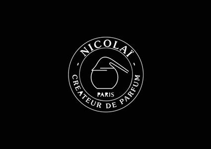 NICOLAI نيكولاي