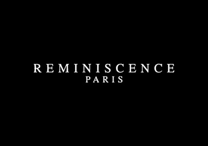 REMINISCENCE ريمينسينس