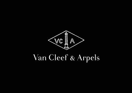 VANCLEEF-_-ARPELS فان كليف اند اربيلس