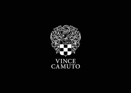 Vince-Camuto فينس كاموتو