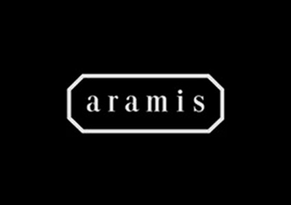 أرامس aramis