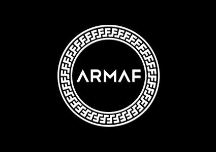 armaf أرماف