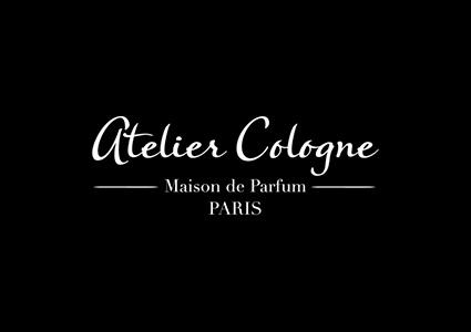 آتلیه کلون atelier cologne