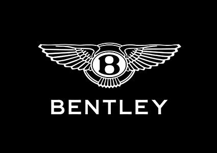 bentley بنتلي