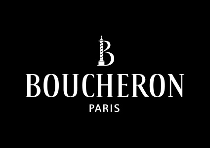 boucheron بوشرون