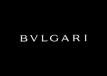 bvlgari بولغاري