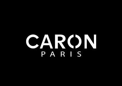 caron كارون