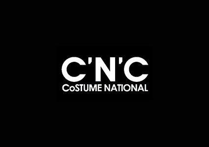 costume-national كوستوم ناشونال