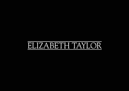elizabeth taylor إليزابيث  تايلور