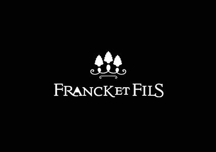 franck فرانك