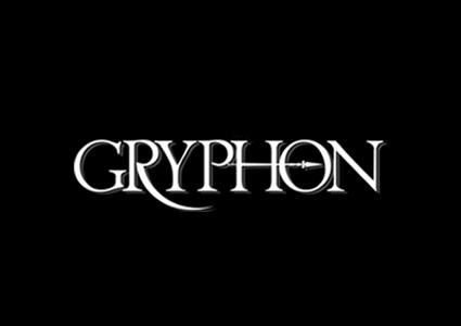 GRYPHON - غريفون
