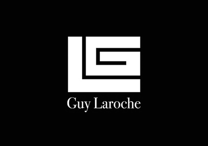 guy-laroche جاي لاروش