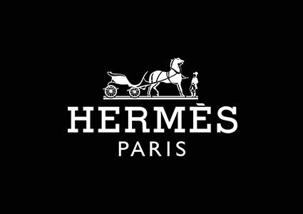 هيرميس herms