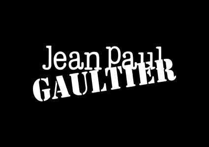jean paul gaultier جان بول غوليتر