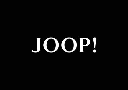 joop جوب