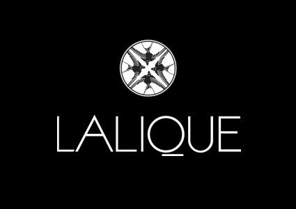 lalique-لاليكيو