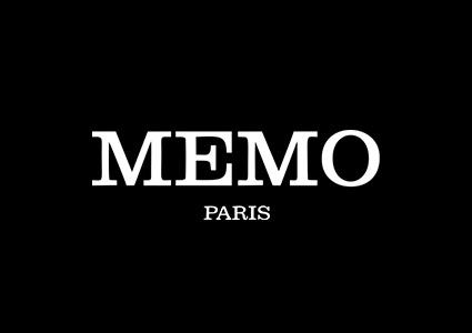 memo ميمو