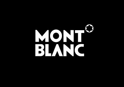 mont-blanc مونت بلاك