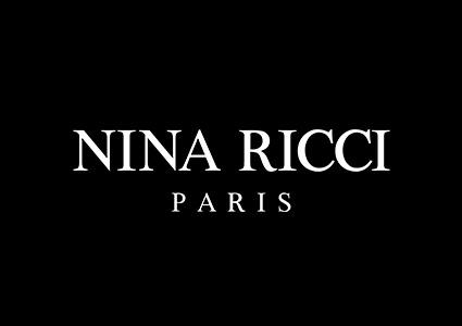 nina-ricci نينا ريسي