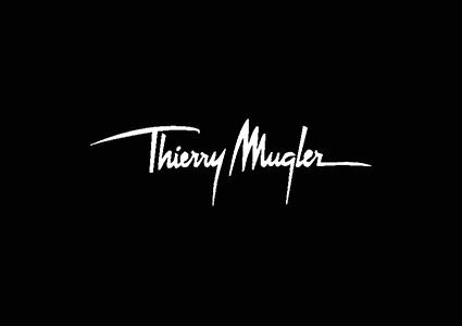 thierry mugler  تيري موغلر