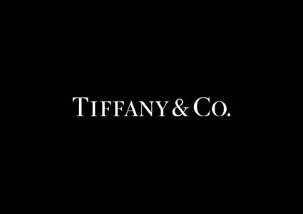 tiffany تيفاني