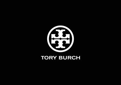 tory--burch توري بورش