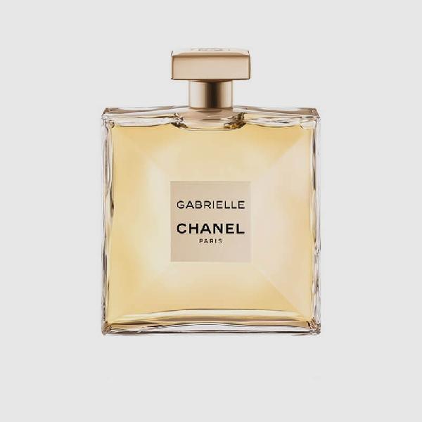 عطر شانيل جابريل - أو دو بارفان (نسائي) 100 مل