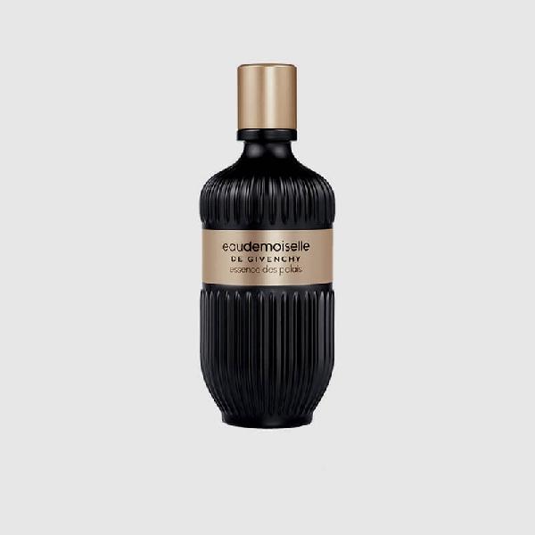 عطر جيفنشي ايدموزيل ايسنس دي بالايس - أودو بارفان (نسائي) 100 مل