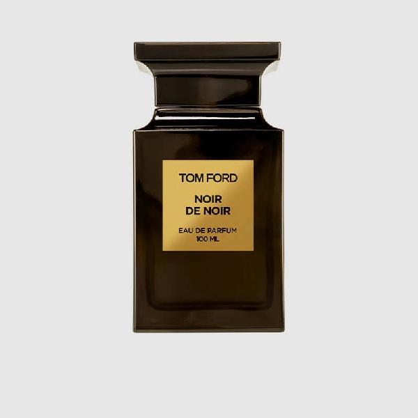 عطر توم فورد نوير دي نوير - أو دي بارفيوم (للجنسين) 50مل