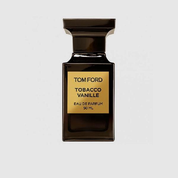 عطر توم فورد توباكو فانيلا - أو دو برفان (للجنسين) 50 مل