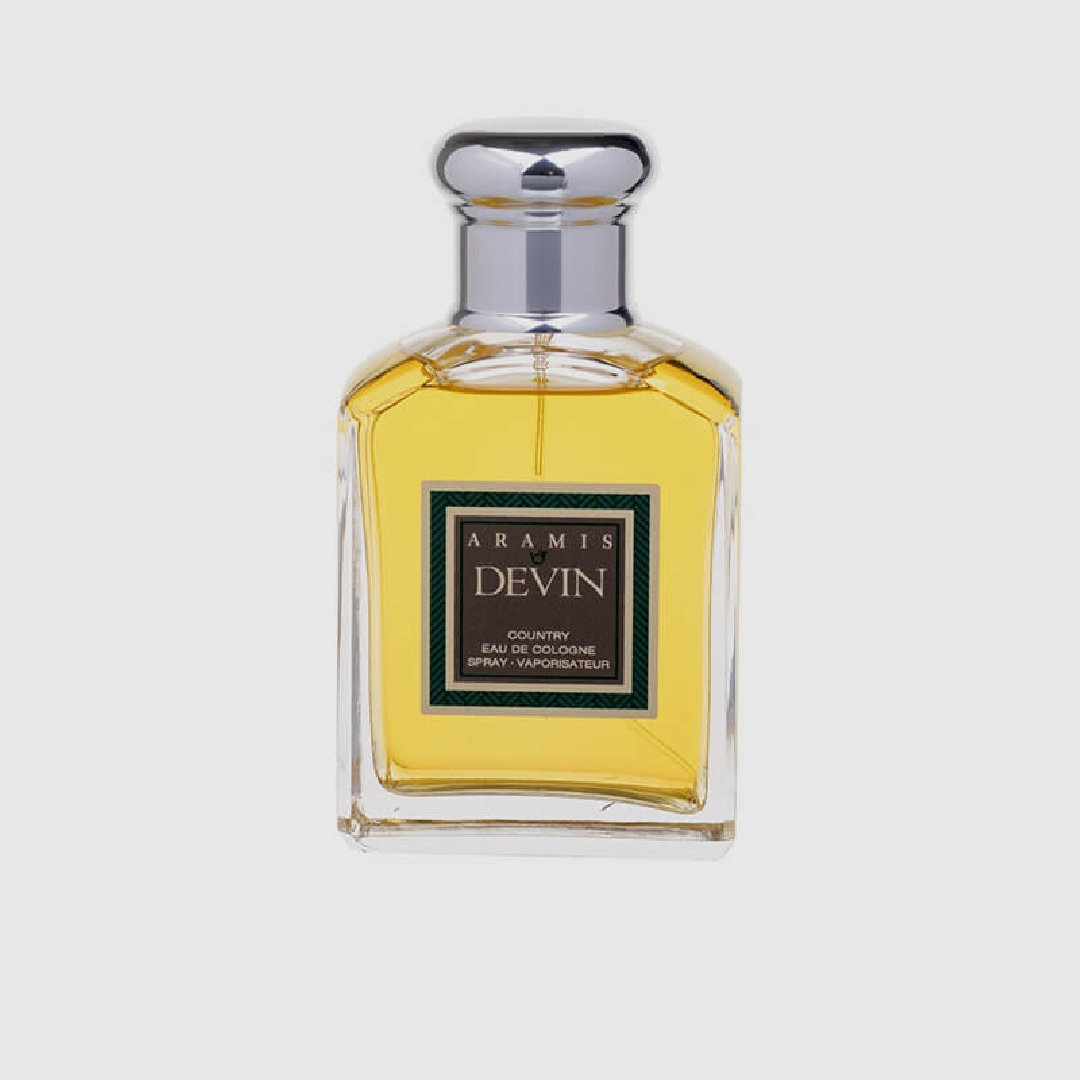عطر اراميس ديفن - أو دو كولون (رجالي) 100 مل