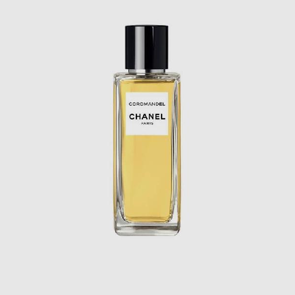 عطر شانيل كورومانديل - أو دو بارفان (للجنسين) 75 مل