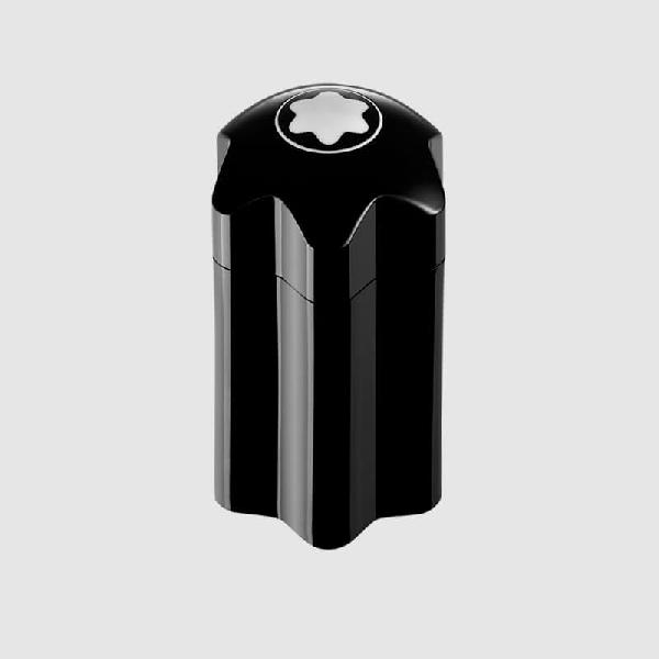 عطر عينات مونت بلانك امبلم - أو دو تواليت (رجالي) 1.2 مل